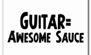 guitar_awesome_sauce_postcard-r7b82062ffc0743f49ea866017d3a8abd_vgbaq_8byvr_324